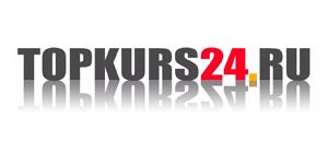 Мониторинг обменников TopKurs24